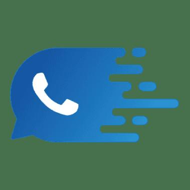 whatsapp-crm